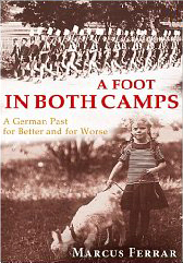 A Foot in Both  Camps
